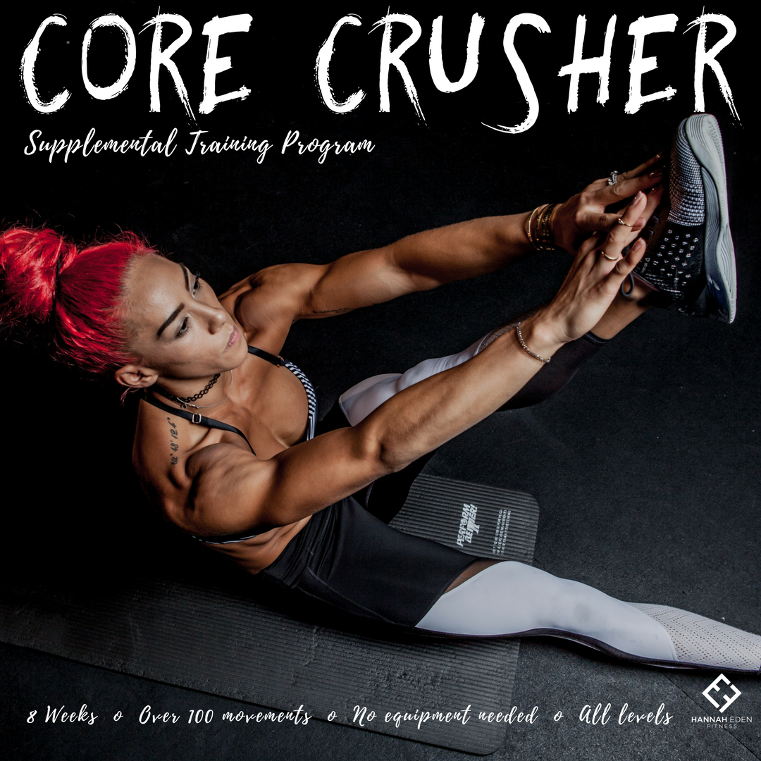 Core Crusher V7.png