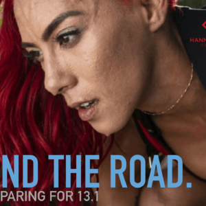 FIND-THE-ROAD_MASTER 10.16.19 (dragged).png