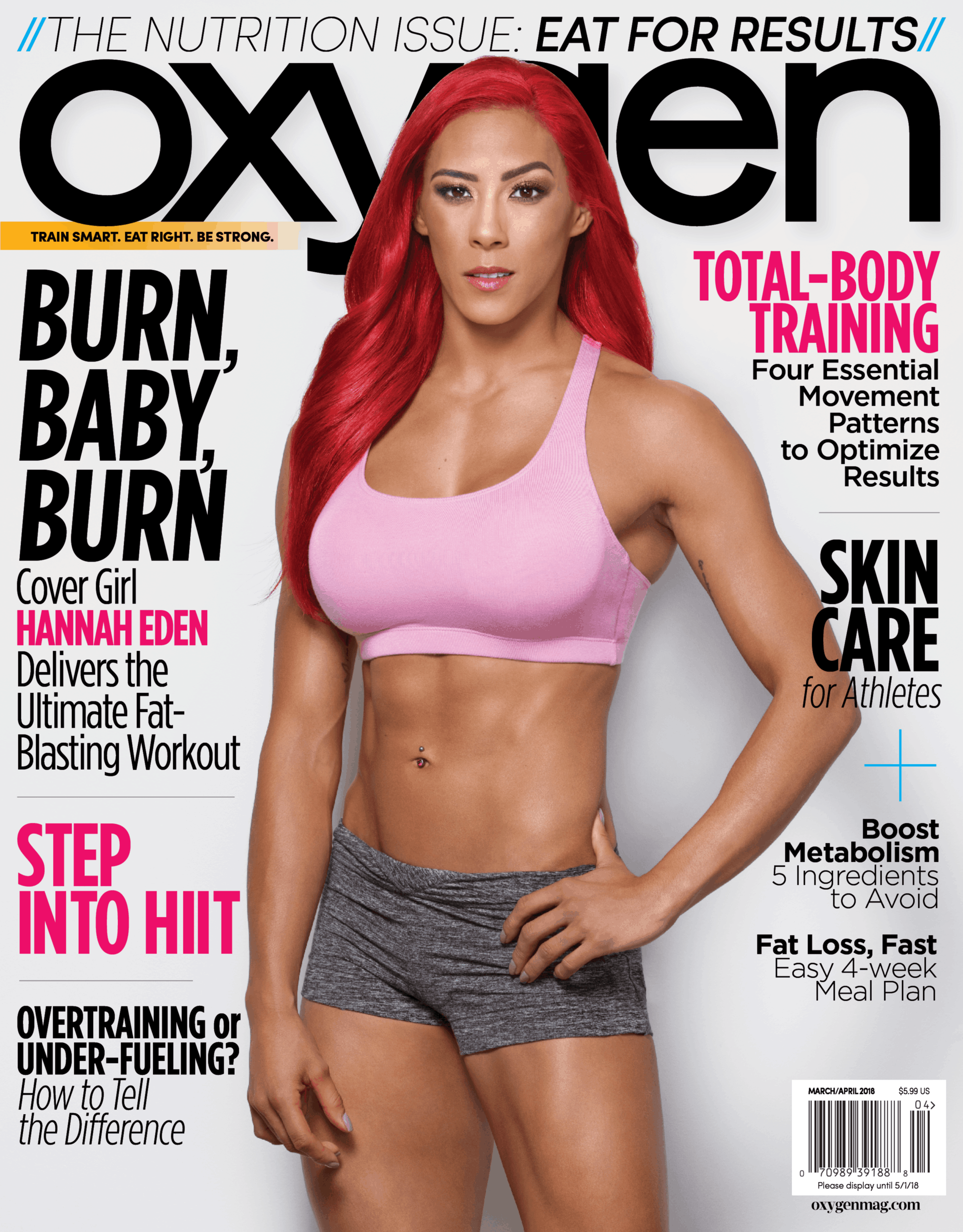 Oxygen Cover March 2018.png
