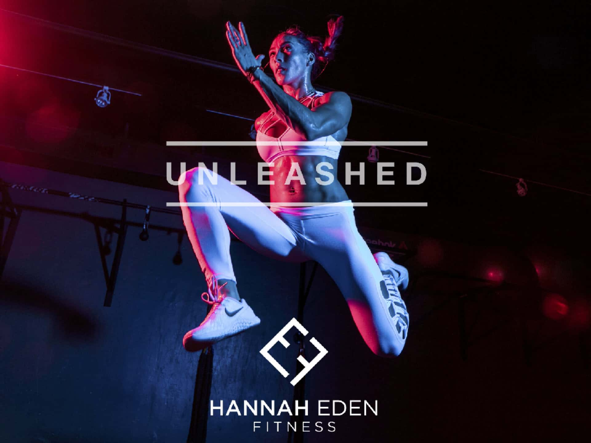 unleashed cover.jpg